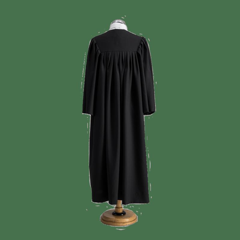 Clerical Robe