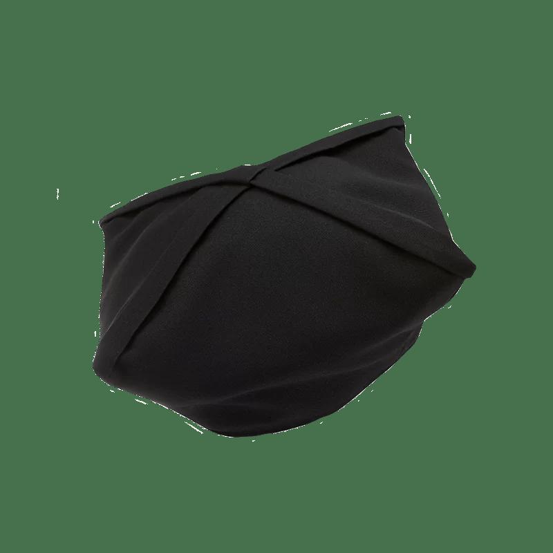 Canterbury Hat