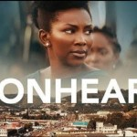 Oscar disqualify Nigeria's Lionheart for having 'too much English' dialogue
