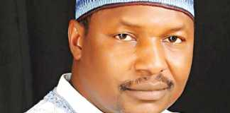 Group decries Nigerian AGF comments on whistleblowers and looted fund