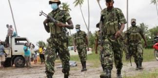 Rwandan forces fighting jihadists in Mozambique kill scores