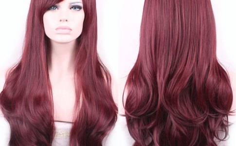 Some Ways To Use A Wig