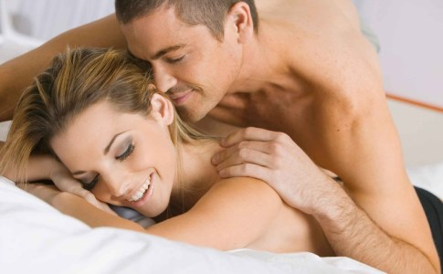 10 Ways On How To Make Your Husband Happy