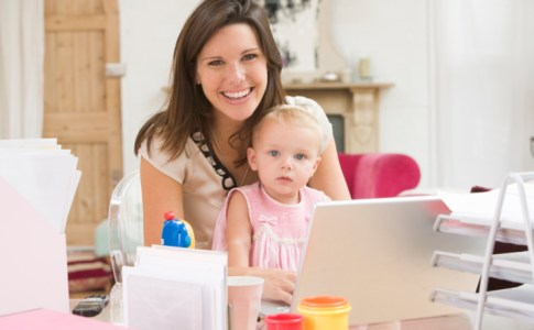 6 Ways To Make Your Child Successful