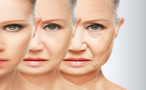 10-reasons-fastly-ageing