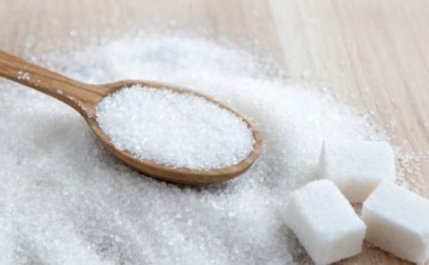 5-reasons-never-eat-sugar