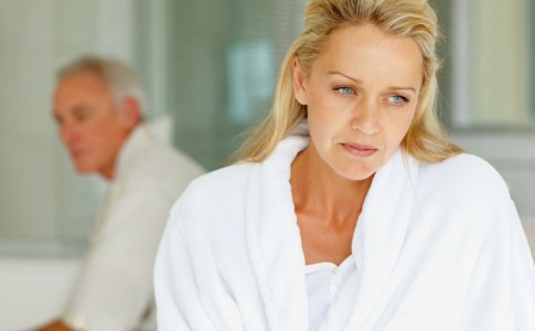 6-bad-symptoms-of-menopause