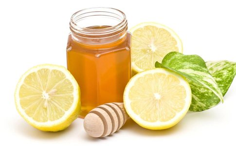 learn-make-lemon-diet-lose-weight