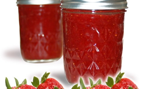 10-juice-you-can-make-from-a-strawberry