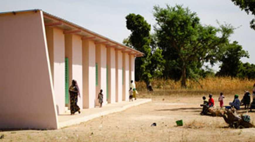 soumabougou-school_02