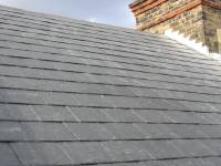 Roof Tiles Prices South Africa | Tile Design Ideas