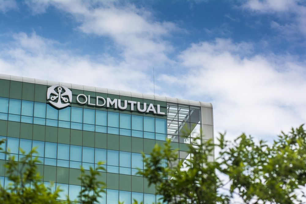 south africa old mutual expand into china