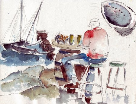 workingboat.jpg