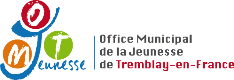 Logo-OMJT-960