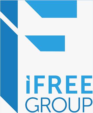 iFREE GROUP, Hong Kong, China