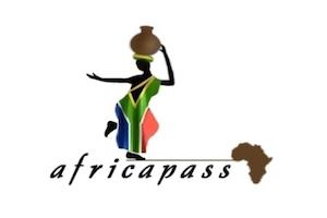Africapass-Logo