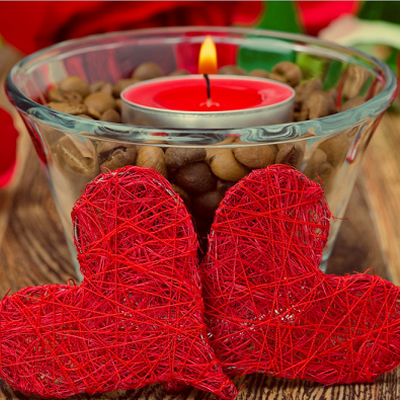 love-spells-by-prof-dr-musa