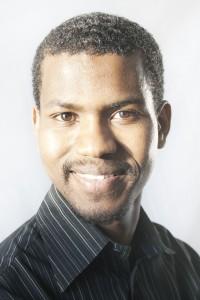 Ibrahima-Diallo-IMG_2647_LAST