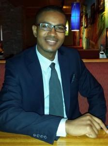 Mohammed-Diallo-New-York-Life-Pro-Pic-3