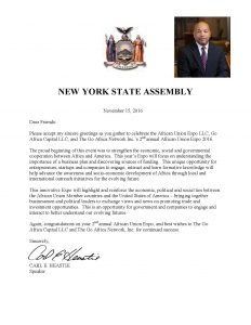 african-union-expo-nys-speak-heastie-10-17-2016