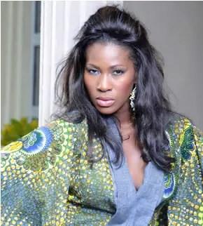 Stephanie-Okoreke poll