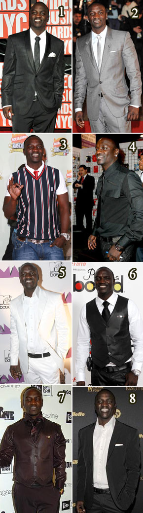 AV-Akon-looks
