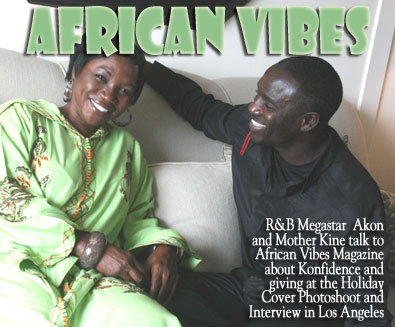 Akon-Cover-Interview
