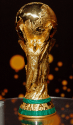 World_Cup_trophy spotlight