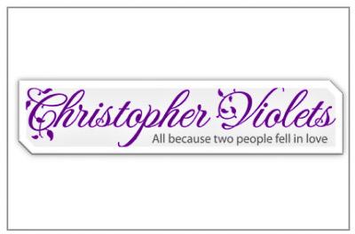 Christopher Violets