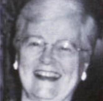 2003 2005 Janet Riemer
