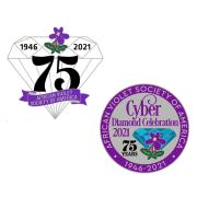2021 Souvenir Pins Special Offer