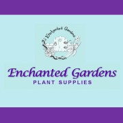 Enchanted Gardens sq