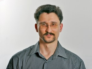 Pavel Enikeev
