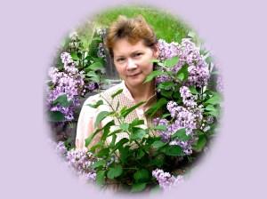 Tatiana Maltseva