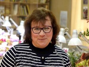 Tatiana Val'kova