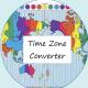 time zone converter round