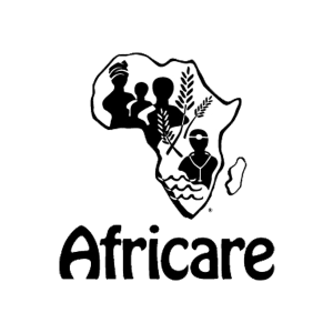 All Funds Go Directly to Africare