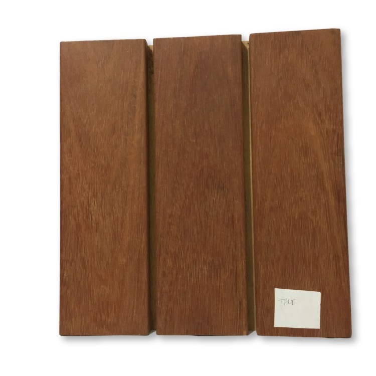 , Looking for African hardwood flooring and decking?
