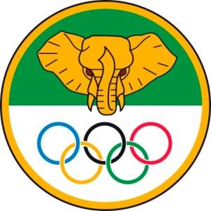 Comité National Olympique de Côte d'Ivoire