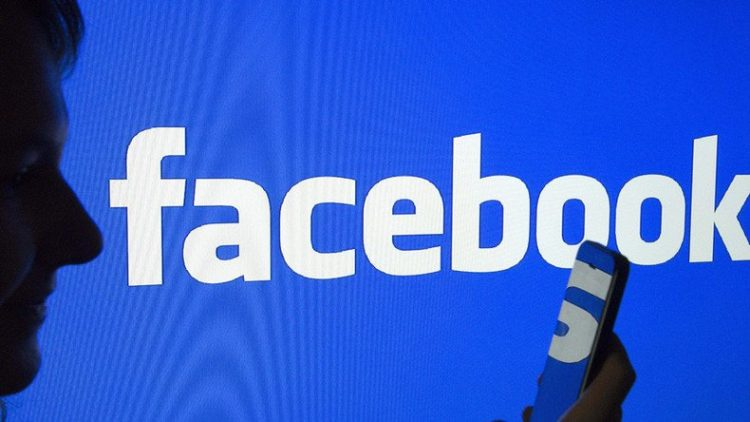 Facebook is one of the leading companies international