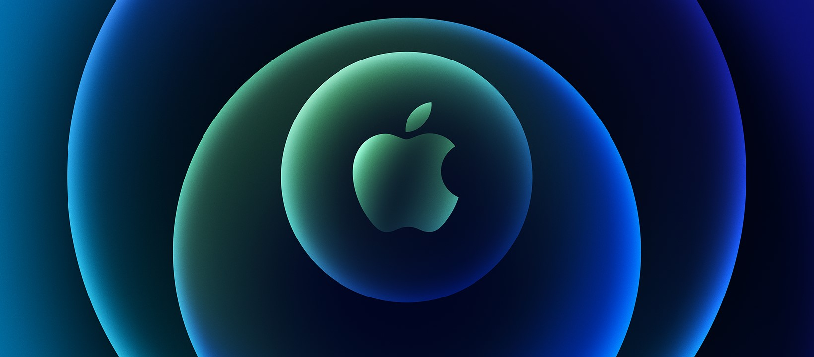 Apple is a company dealing with electronic gadgets