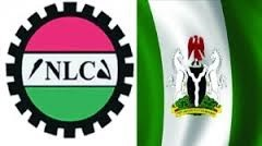 Xenophobic Attack, Evidence of A Failed Administration – Nigeria Labour Congress