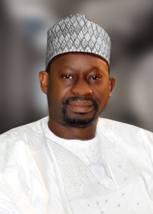Nigerian Guber Elections: Governor Dankwambo in Early Lead in Gombe