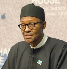Nigeria: Look For Money To Pay Workers Salaries – Buhari To Governors