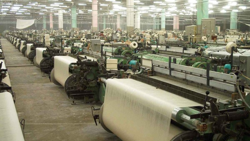 Osinbanjo To Textile Workers: Advocate For Made In Nigeria Consumption