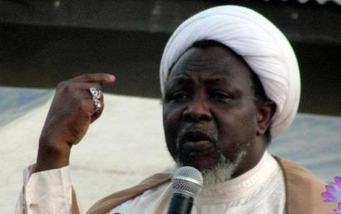 Military Kills Islamic Leader's Wife, Deputy In Northern Nigeria, Leader's Whereabouts Unknown