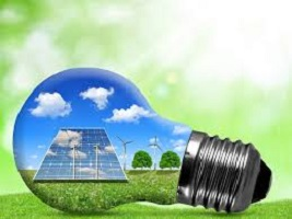 Renewable Energy Programme Attracts R209.4 billion To South African Economy