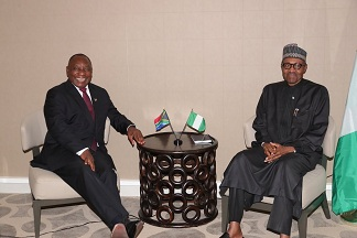 Xenophobia: Nigeria Sends Special Envoy, As South Africa Reacts To The Acts Of Criminality