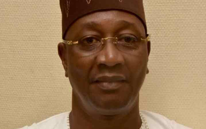 Kano Sets Up Committee To Reposition Sports — Info Commissioner