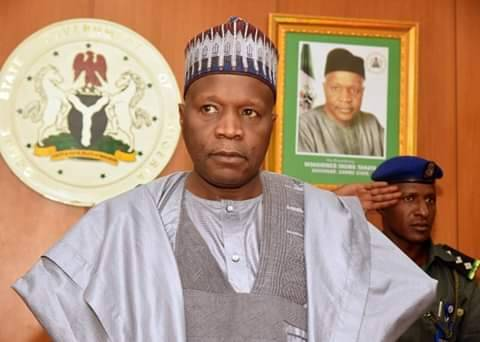 Tangale Chieftaincy Crisis: Community Questions Gov. Inuwa Yahaya Committee's Exaggerated, Alarming Report